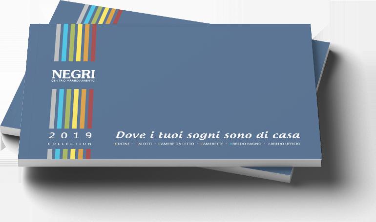 Centro Negri Arredamento Piacenza - Il più grande showroom d ...