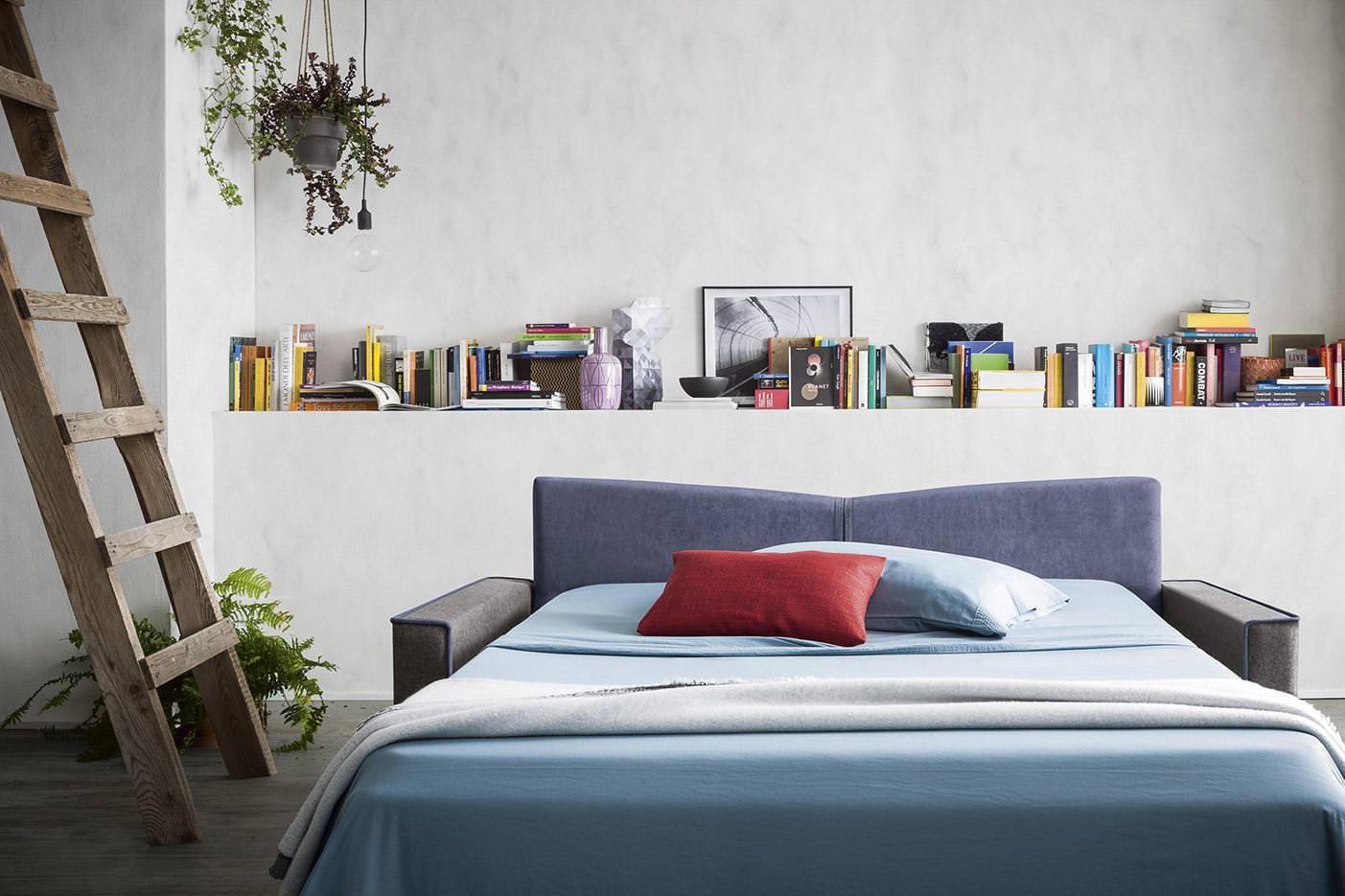 Promozione divani letto - Divani letto migliori ...