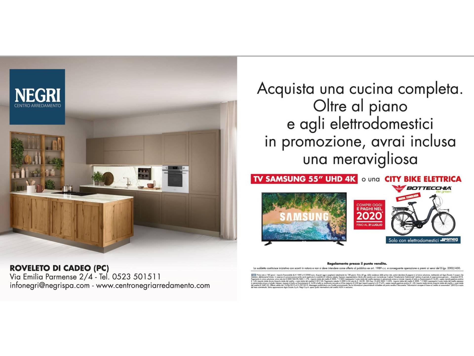 Veneta Cucine Assistenza Clienti.Promozione Veneta Cucine Centro Arredamento Negri