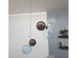 Outlet Arredamento - Centro Negri Arredamento