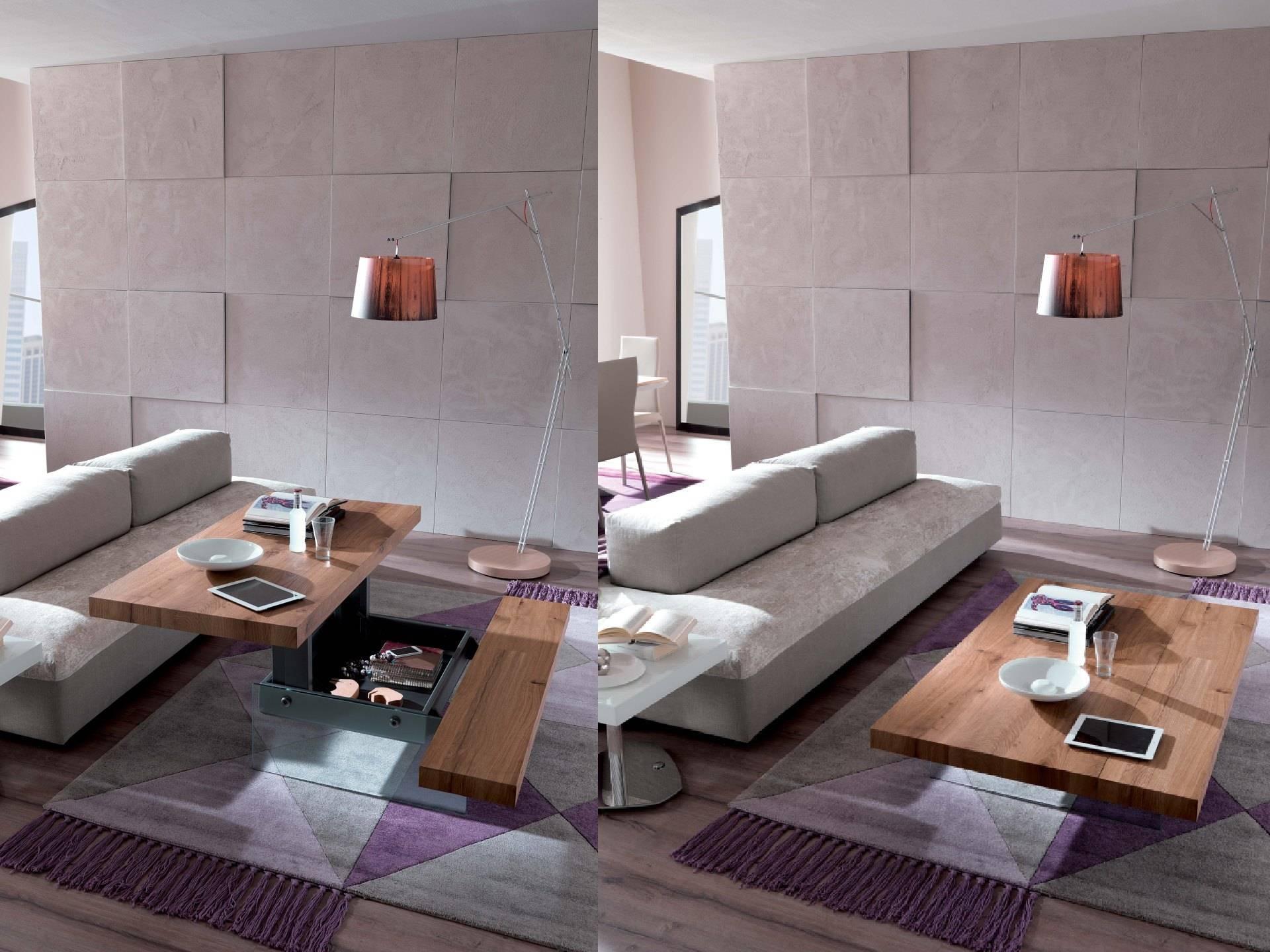 Soluzioni d'arredo per lo smart working: come trasformare la tua casa nell'ufficio ideale