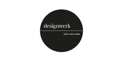 Designwerk