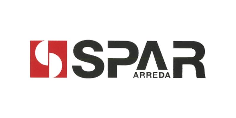 Prodotti del marchio spar arreda al centro negri arredamento for Spar arreda