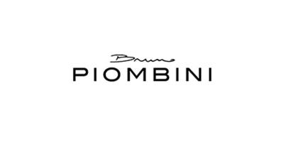 Bruno Piombini