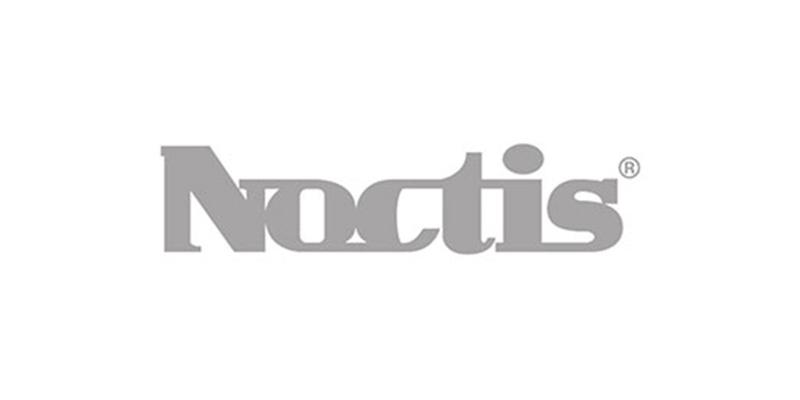 Prodotti del marchio Noctis al Centro Negri Arredamento