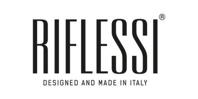 Prodotti del marchio ozzio italia al centro negri arredamento for Centro negri arredamenti