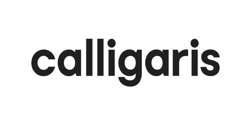 Prodotti del marchio Calligaris al Centro Negri Arredamento
