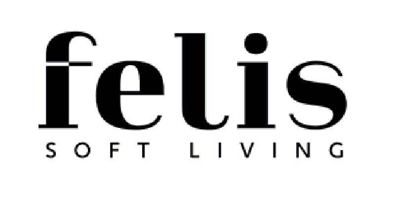 Prodotti del marchio Felis al Centro Negri Arredamento