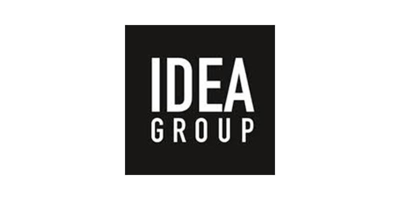 Prodotti del marchio Idea Group al Centro Negri Arredamento