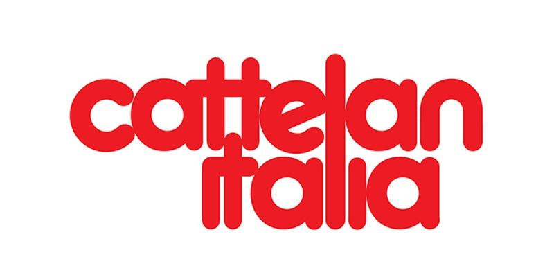 Prodotti del marchio Cattelan al Centro Negri Arredamento