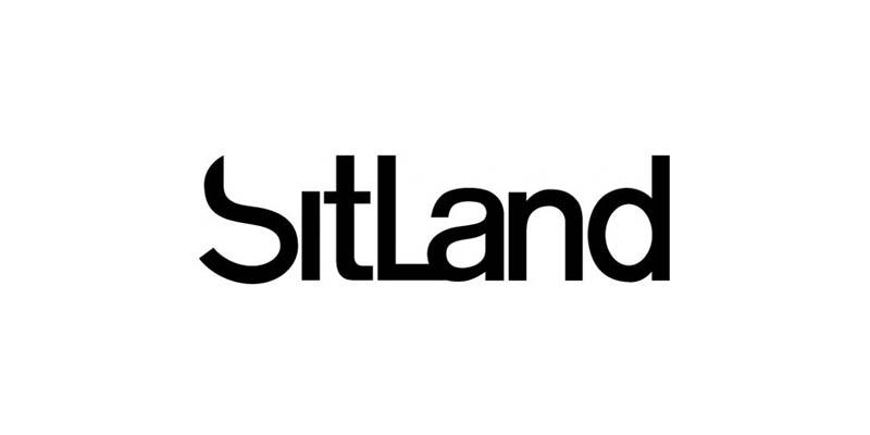 Prodotti del marchio Sitland al Centro Negri Arredamento