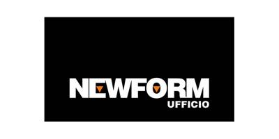 Newform Ufficio