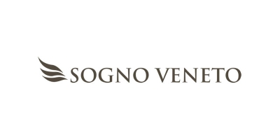 Sogno Veneto
