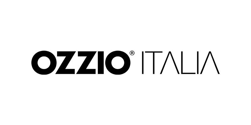 Prodotti del marchio Ozzio Italia al Centro Negri Arredamento