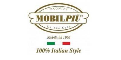 MobilPiù