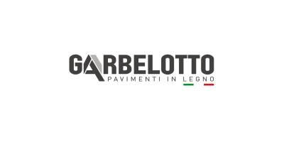 Garbelotto
