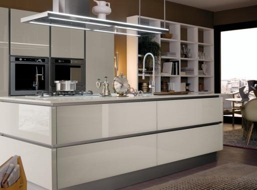 Awesome Veneta Cucine Outlet Ideas - Idee Arredamento Casa ...